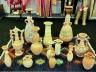 Afrasiab Museum of Samarkand