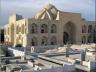 Ваha Ad-Din Naqshband Necropolis