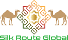 Silk Road Global