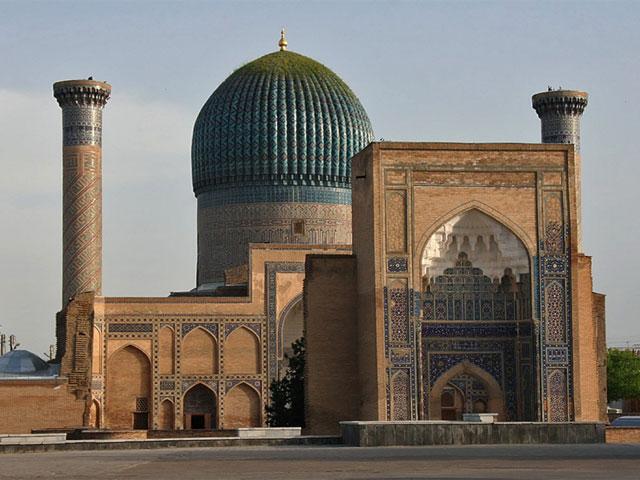 Картинки по запросу Bibi-Khanym Mosque